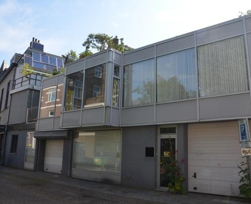 Haarlem-Eerste-Hasselaerstraat-3-516x420