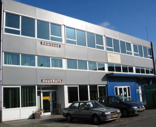 Haarlem-Ir.-Lelyweg-42-44-516x420