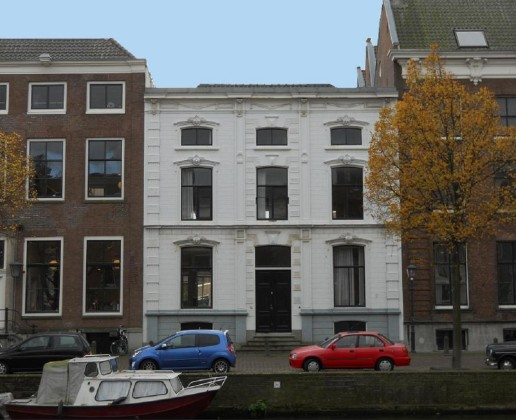 Haarlem-Nieuwe-Gracht-11-516x420
