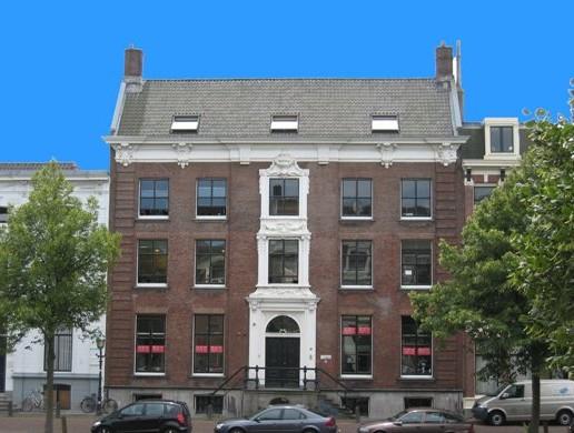 Haarlem-Nieuwe-Gracht-13-516x390