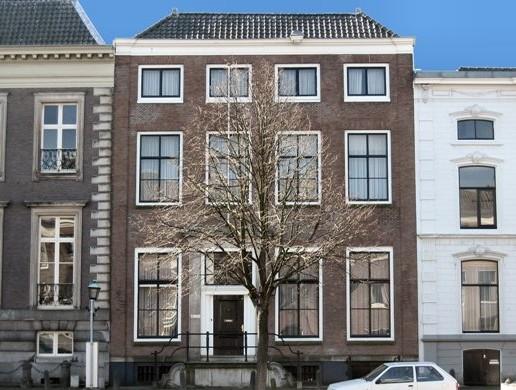 Haarlem-Nieuwe-Gracht-9-516x390