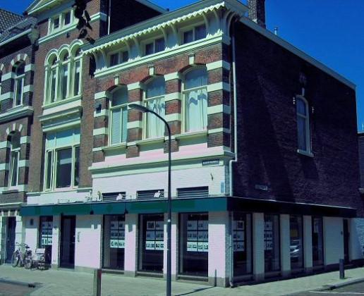 Haarlem-Schotersingel-115-516x420