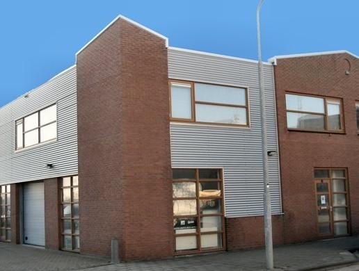 Haarlem-Wateringweg-29-516x390