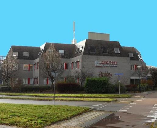 Soest-Koningsweg-1-516x420