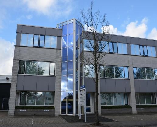 Velserbroek-Zadelmakerstraat-28-516x420