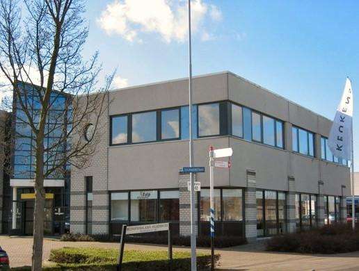 Velserbroek-Zeilmakerstraat-20-516x390