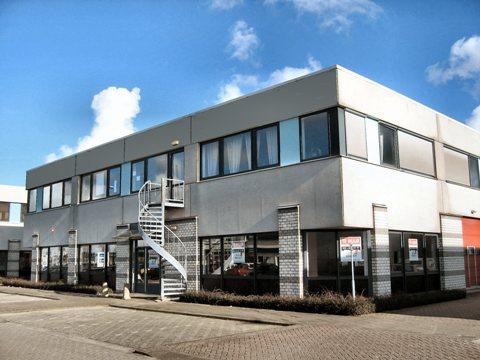 Velserbroek-Zeilmakerstraat-40