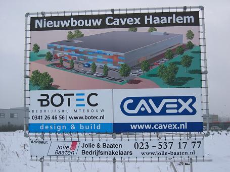Haarlem-Fustweg-5