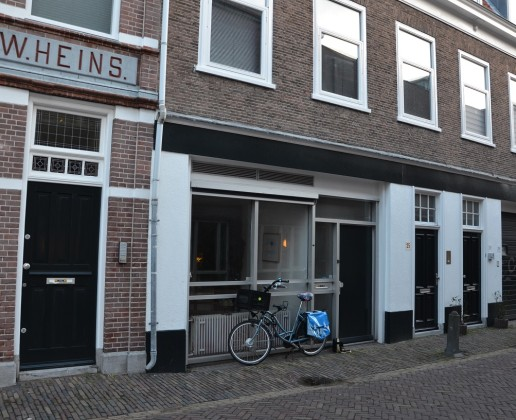 Haarlem-Ridderstraat-25zw-516x420