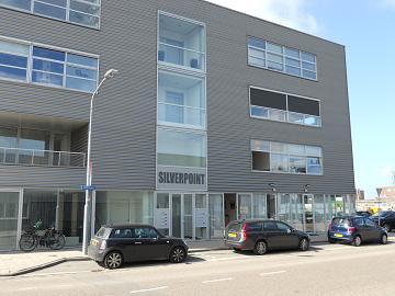 Haarlem-Tappersweg-3