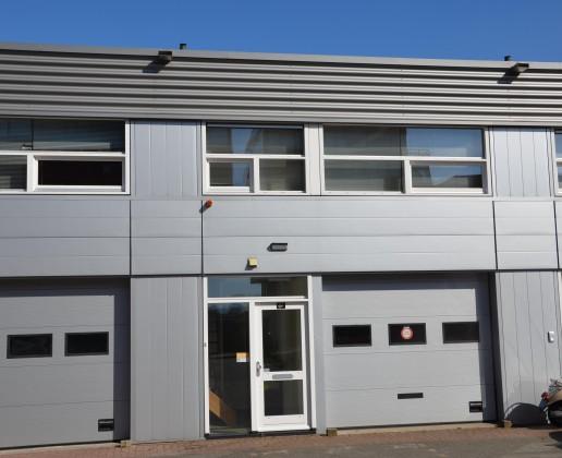 Haarlem-Tappersweg-6D-516x420