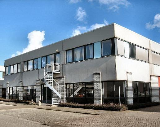 Velserbroek-Zeilmakerstraat-30-516x410
