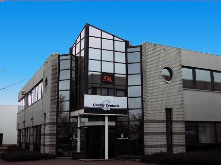 Velserbroek-Zeilmakerstraat-42