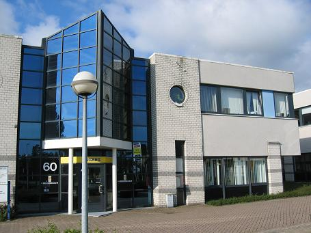 Velserbroek-Zeilmakerstraat-50