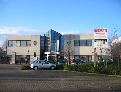Velserbroek-Zeilmakerstraat-62-516x390