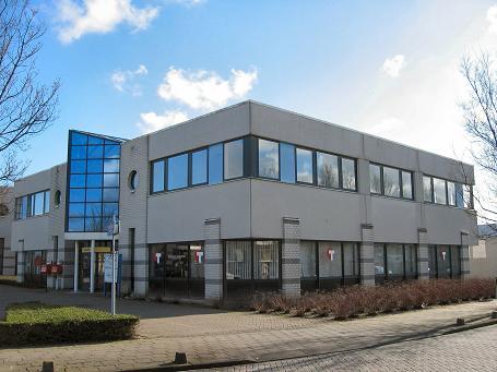 Velserbroek-Zeilmakerstraat-621